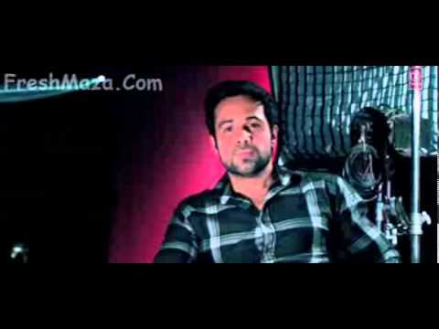 Khayalon Mein Raaz 3 Freshmaza Com video
