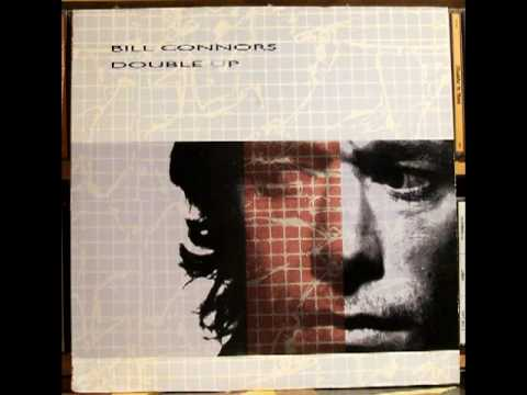 Bill Connors - Crunchy Cuts Up
