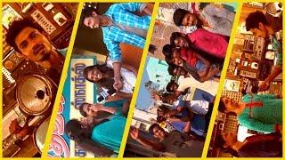 Pongal Special | Velaikkaran Movie Set | Public Visit And Public Opinion