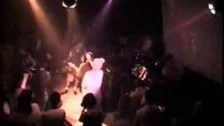Vídeo 1 de Farofa HC