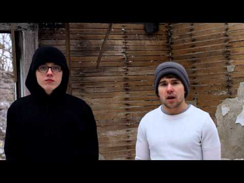 Froggy Fresh - Same Old Kid