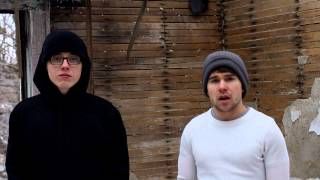 Watch Froggy Fresh Same Old Kid video