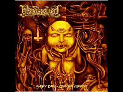 Bloodsoaked - Depression