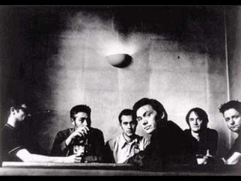 Tindersticks - If Youre Looking For A Way Out