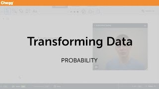 download lagu Transforming Data  Statistics And Probability  Chegg Tutors gratis