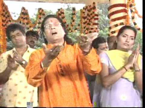 Shirdi Sai Bhajan -sai Baba Apni Sharan Main Mujhe Bula Sung By Saxena Bandhu Mukesh video