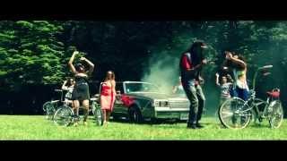 Yeahman'C - Toutes les femmes