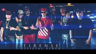 J King y Maximan - Tirense (New Version)
