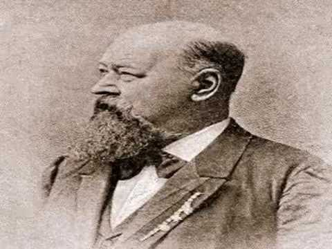 Franz von Suppé - Poet and Peasant - Overture