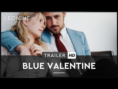 Blue Valentine - Trailer (deutsch/german)