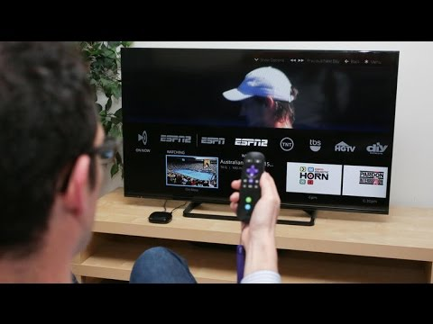 CNET Update - Sling TV launches with a new twist on Internet TV