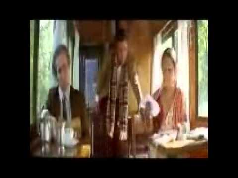 Penena Nopenena Duraka Idan   Athma video