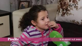 Pasdite ne TCH, 23 Shkurt 2017, Pjesa 2 - Top Channel Albania - Entertainment Show