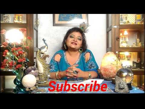 Virgo Fortnight Prediction for May 1st to 14th 2016 by Tez Taare Sonal Varma. Psychic Astro