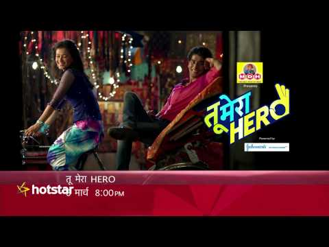 Tu Mera Hero - How Will Panchi React On Learning About Titu's Laziness? video