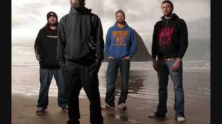 Watch 36 Crazyfists Eightminutesupsidedown video