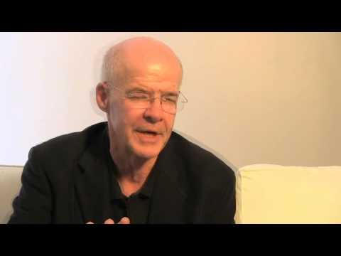 Dom Juan - interview René Loyon