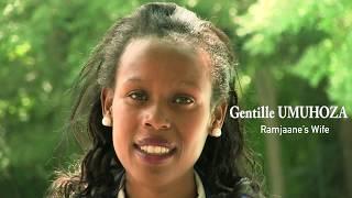 download lagu Ramjaane & Gentille Documentary gratis