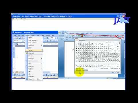 Hindi Dhandi, Mangel Font, Same Code - Punjabi Unicode Pangas (HD)