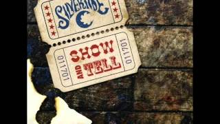 Watch Silvertide Mary Jayne video