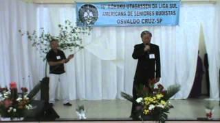 10 Jorge Umino Jūdō Itidai P Prudente 16 Kohaku Osvaldo Cruz 2014