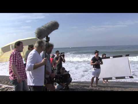 Babovřesky 3 - spot s písničkou