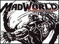 Classic Game Room HD - MADWORLD for Wii review Video