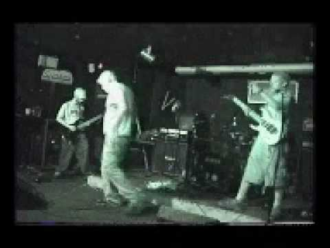 Take On The Revolver - virgin Pheasant Fuck It Yourself (live) video
