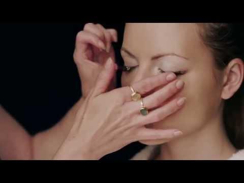 Секреты макияжа Мэрилин Монро - трюки Аллана Уайти Снайдера // Лиза Элдридж SHTUKENSIA .COM