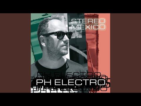 Stereo Mexico (Original Radio Edit)