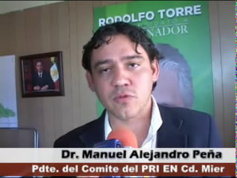 Eleccion de Candidato en Cd. Mier.mpg