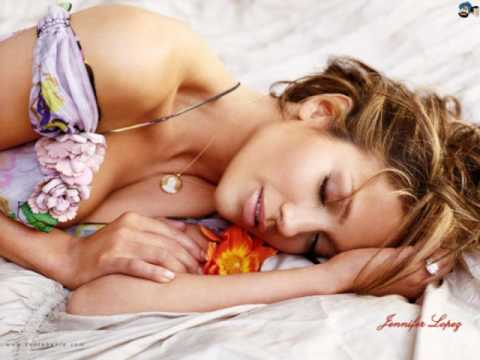 Jennifer Lopez - I Need Love