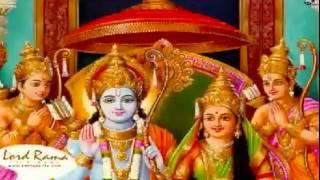 Download Full Shrimad Bhagavad Gita In Hindi and Sanskrit By Pundit Somnath Sharma 3Gp Mp4