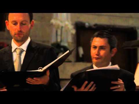 Giovanni Gastoldi - Vezzosette Ninfe