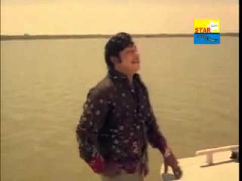 Tamil Super Hit Old Tamil Songs - Sad Songs Of Shivaji Ganeshan - 38 video