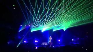 Watch Kylie Minogue Drunk video