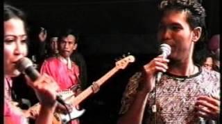 download lagu Sera - Ampunilah. Lusiana Safara gratis
