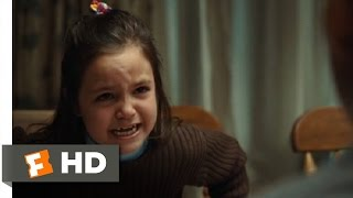 Brothers (8/10) Movie CLIP - I Wish You Stayed Dead! (2009) HD