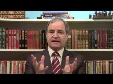 Québec-Canada. Vidéo 31: L'immigration au Québec, un cauchemar pour tous (Pt 1 l'emploi)