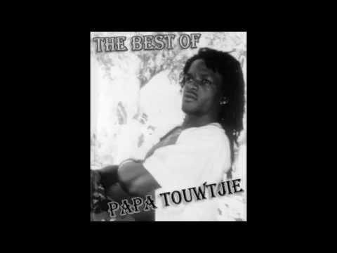 Papa Touwtjie - Dem na din oema foe mie