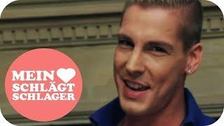 Norman Langen - Wunderbar (Offizielles Video)