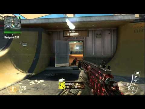 BO2: zzirGrizz Commentary (Updates, Winners, Live Stream, nV RC, and more)