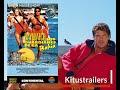 Los Vigilantes de la Playa (Los Guardianes de la Bahia) : La Película. Trailer en castellano.