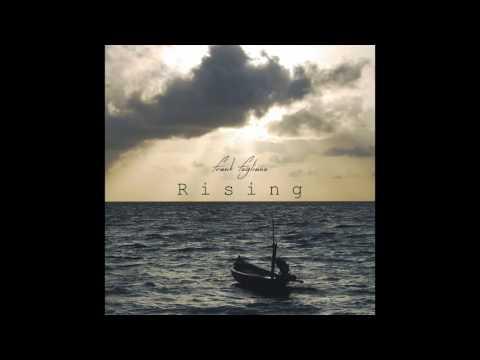 Frank Fogliano - Rising (Listening Video)