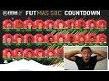 ALL UPCOMING FUTMAS PLAYERS REVEALED! IBRAHIMOVIC, NAINGGOLAN & MORE- FIFA 18 ULTIMATE TEAM