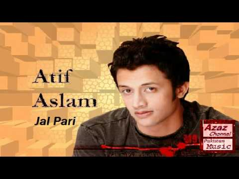 Gal Sun Ja-atif Aslam video