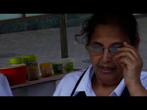 Trilhas do Sabor - Culinária Indiana - Ep. 72 - Parte 2