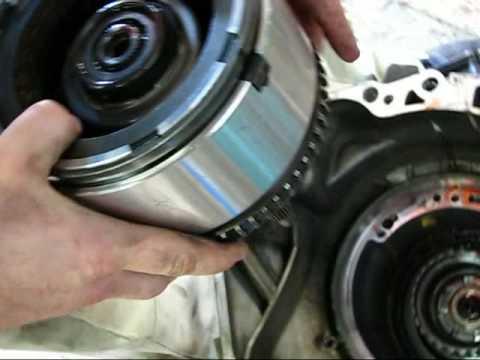 2001 dodge grand caravan repair manual