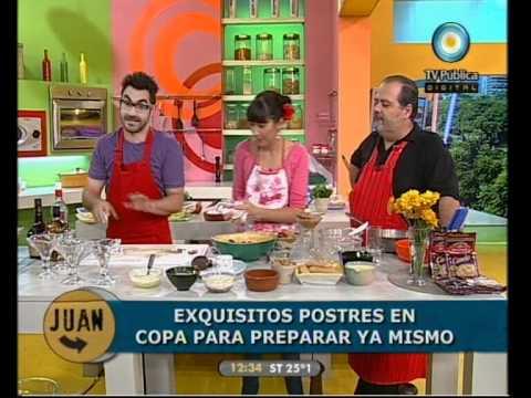 Cocineros argentinos - 11-04-11 (3 de 6)