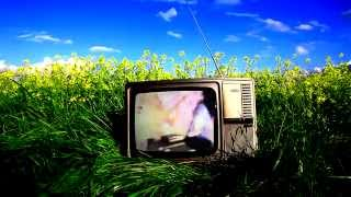 Olivier Carole - Oceakyl | Visions? [Officiel HD]